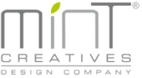 Mint Creatives, Design Co.