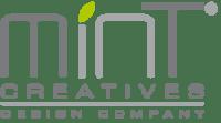 Mint Creatives, Design Co.